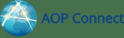 AOP Connect Logo 1019