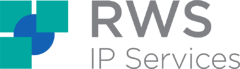 RWS IP Services Logo RGB HERO