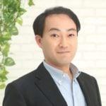 Presenter-Nishimura-san