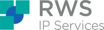 RWS IP Services Logo RGB HERO-1