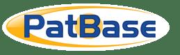 patbase-logo-to-size
